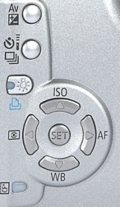 exposure-compensation-button