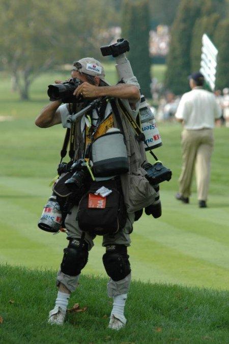fotografer-kamera-banyak