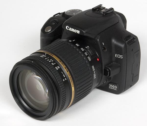canon-350d-tamron-18-250mm