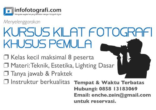 Kursus-Fotografi-maret-jakarta-medan-2011