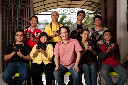 peserta-kursus-fotografi-2011-akt8