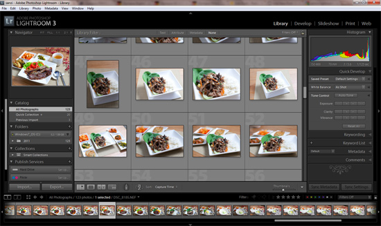 adobe-lightroom-3