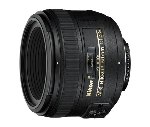 Nikon-50mm-f1.4G-AF-S