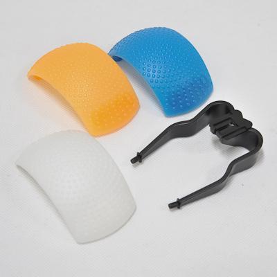 pop-up-diffuser