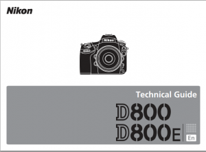 nikon-d800-technical-guide