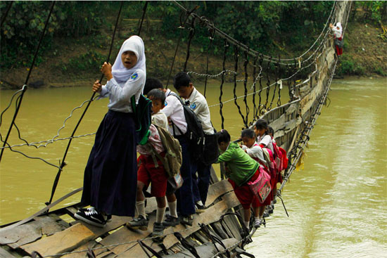 Fotografer Nikon Indonesia Fotografer Indonesia Untuk