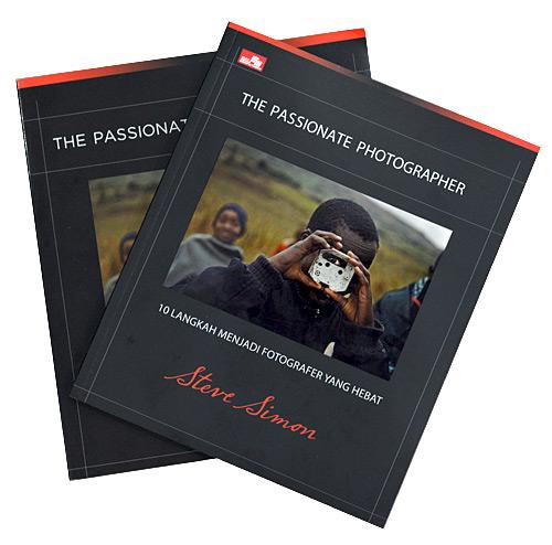 buku-passionate-photographer