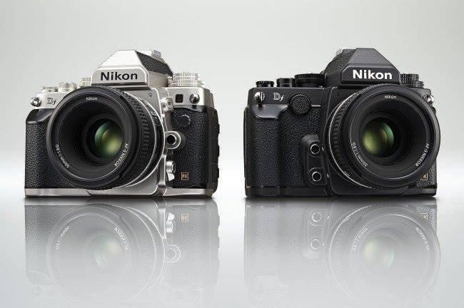 Nikon-DF-Black-and-White