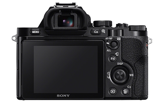 Sony-A7-back