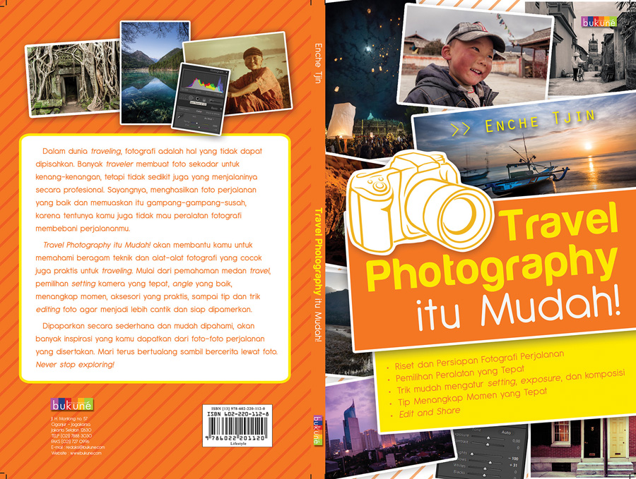 buku-travel-photography-itu-mudah