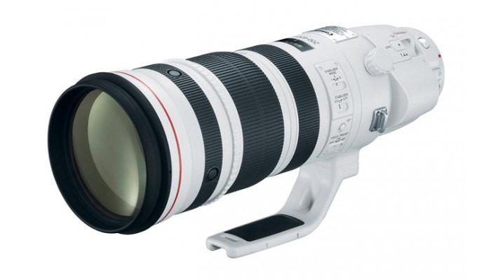 lensa-canon-200-400mm
