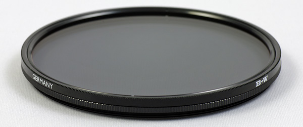 filter-bw-polarizer-slim