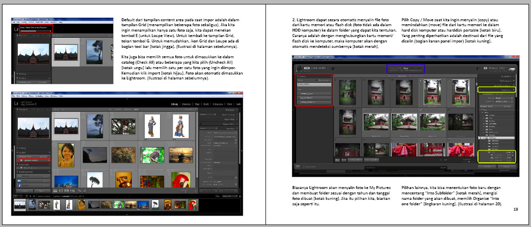 contoh-buku-lightroom-1