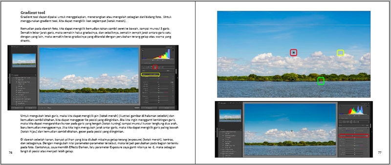 contoh-buku-lightroom-2