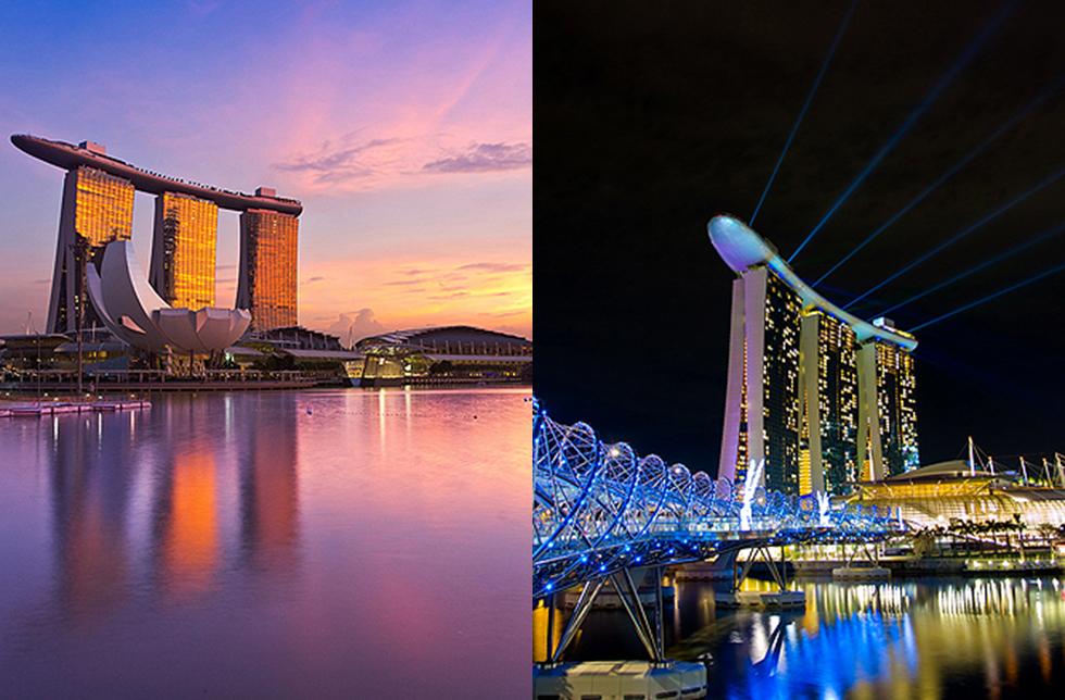 singapore-wisnu-02