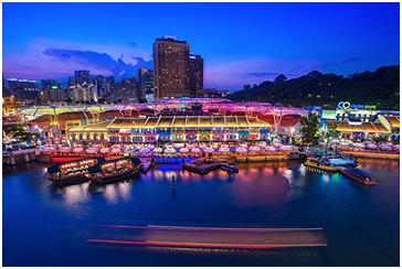 singapore-wisnu-03