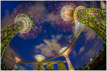 singapore-wisnu-05