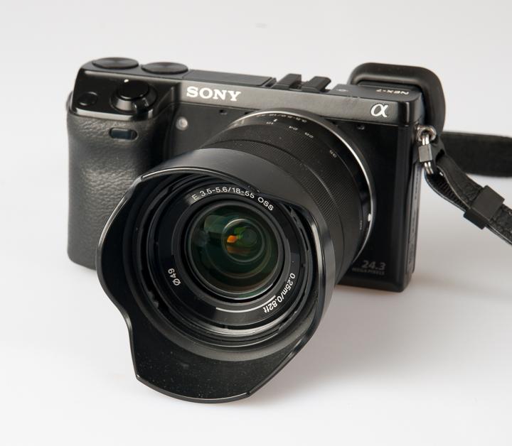 sony-nex-7