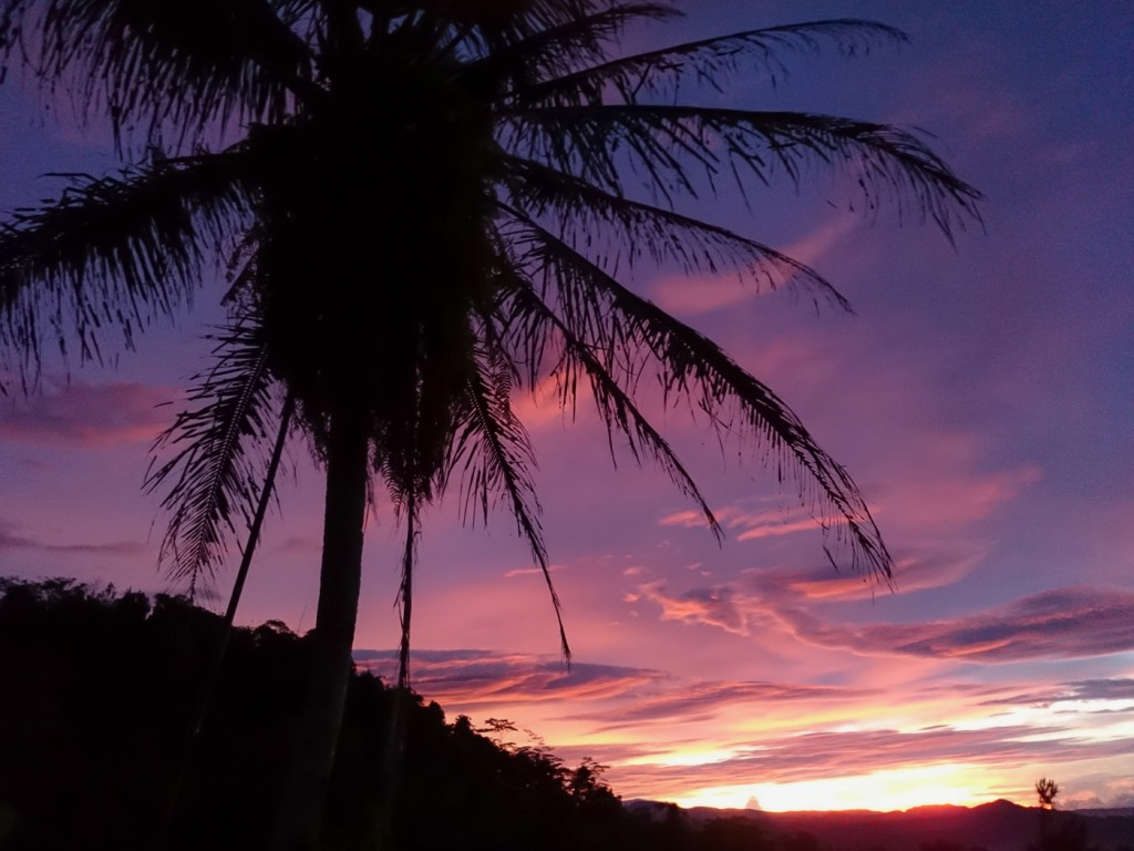 12-sunset