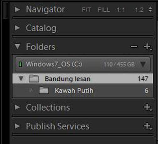 Folder Bandung 147 foto, subfolder kawah putih 6 foto            (total 153 foto)
