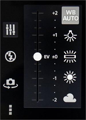 modul-kamera-sony-experia-z1-01