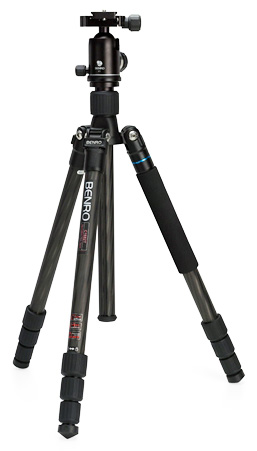 benro-c1682tv1-tripod