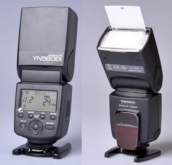 yn-560-ex-01