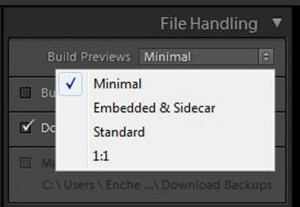 file handling 1