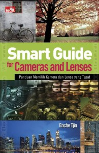 Smart-Guide-for-Cameras-and-Lenses-cover