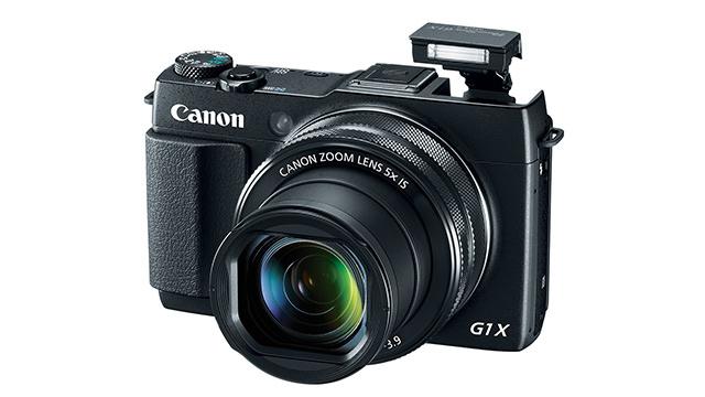 canon-g1x-ii