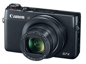 canon-gx7