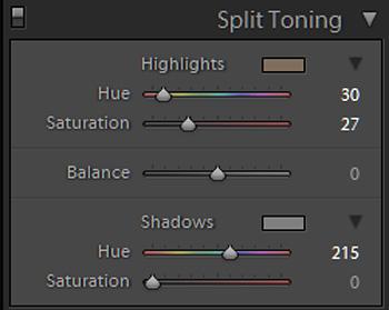 split-toning-panel