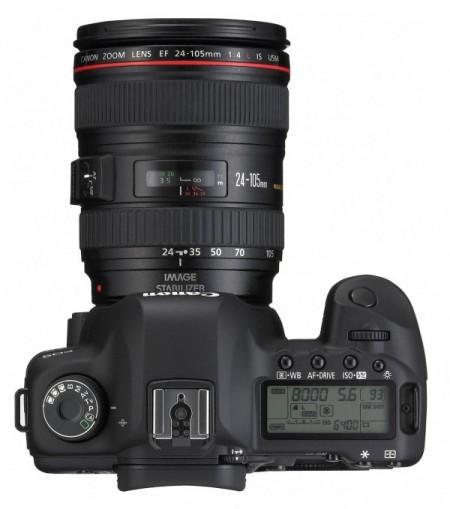canon-5d-mk2
