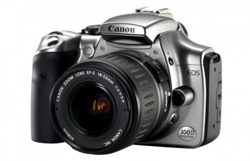 canon_300d