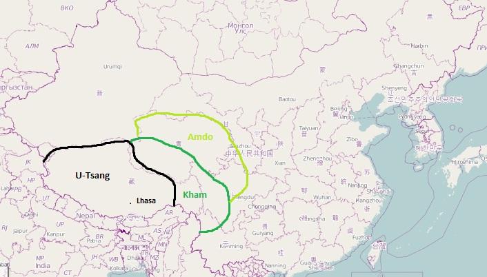 daerah-tibet-u-tsang-lhasa-kham-amdo