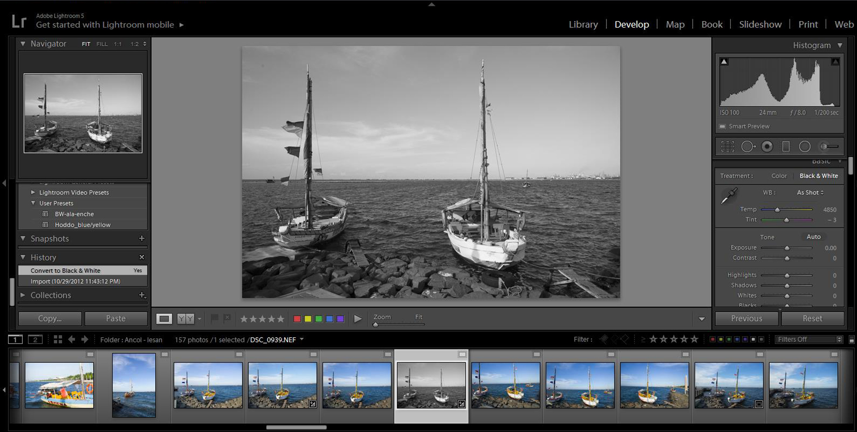 edit foto smart preview1