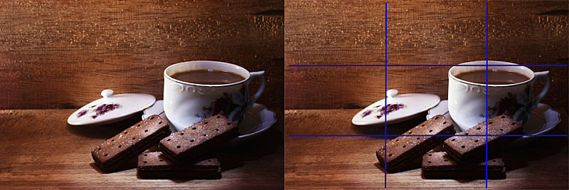 komposisi-food-photography-kopi