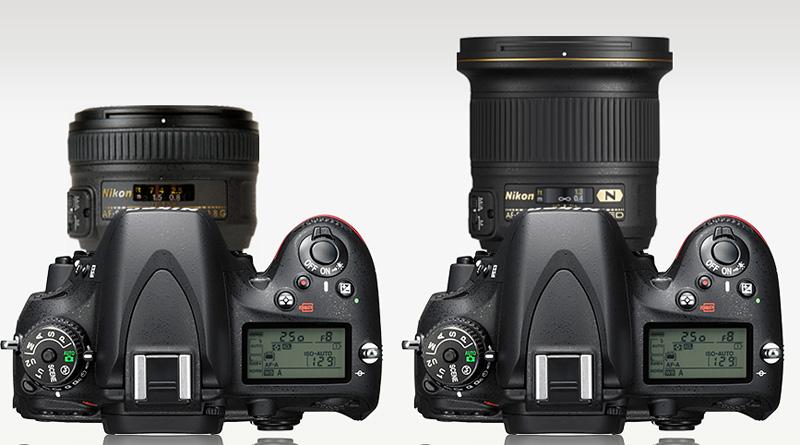 nikon-50mm-20mm
