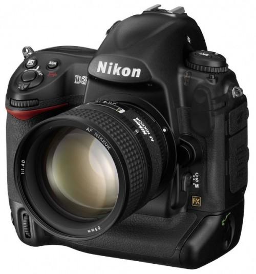 nikon-d3-85mm