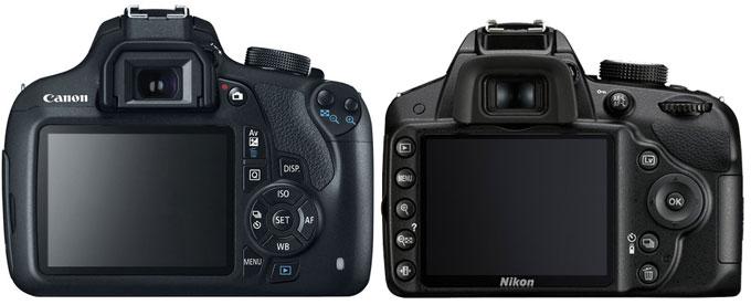 Canon-EOS-1200D-vs.-Nikon-D3200-2