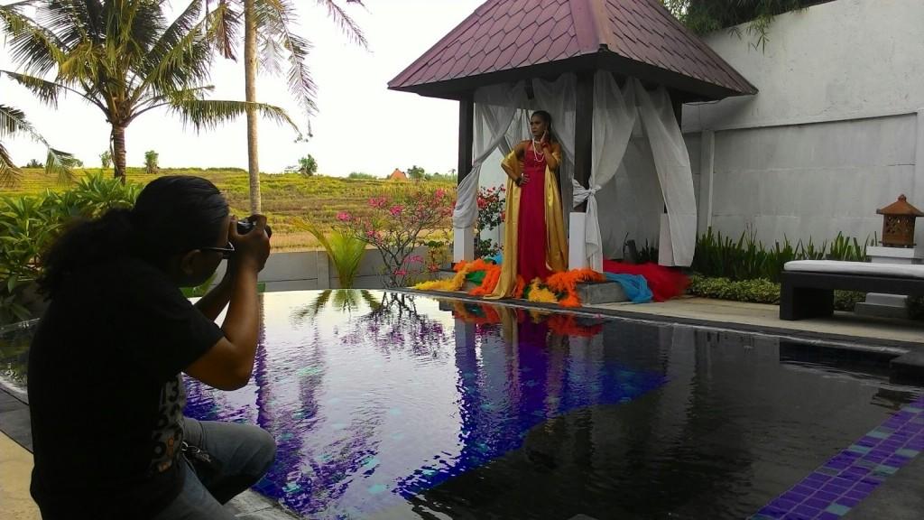 purnawan-fashion-behind-the-scene