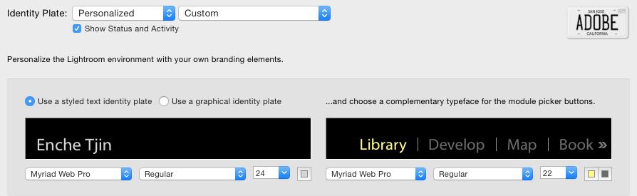 Tipografi-identity-plate