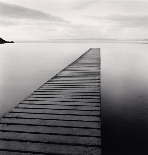 michael-kenna-step