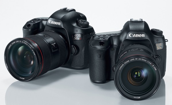 canon5ds-r