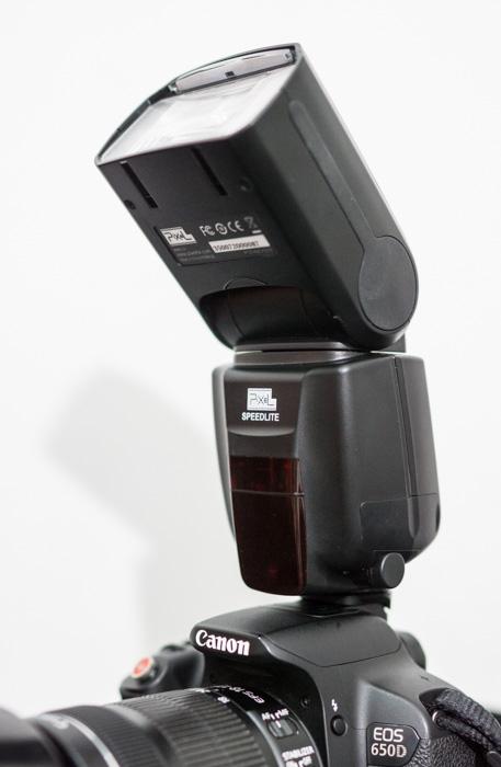 DSC00645