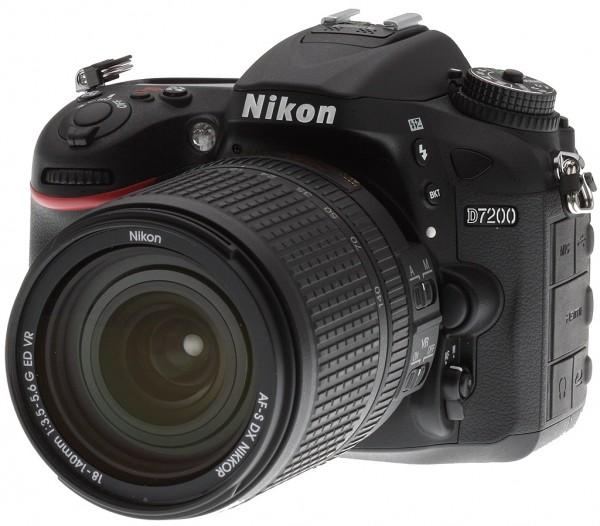 nikon-d7200-18-140mm