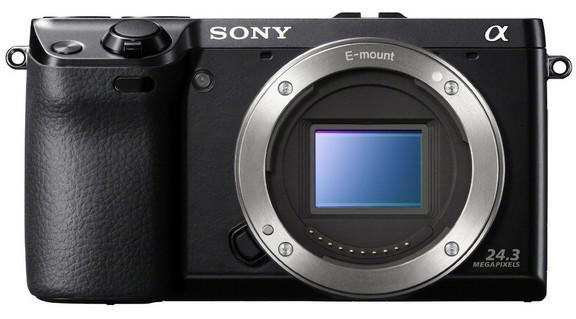 sony-nex-7-24mp-camera