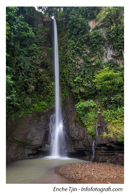 air-terjun-fuji-xt1