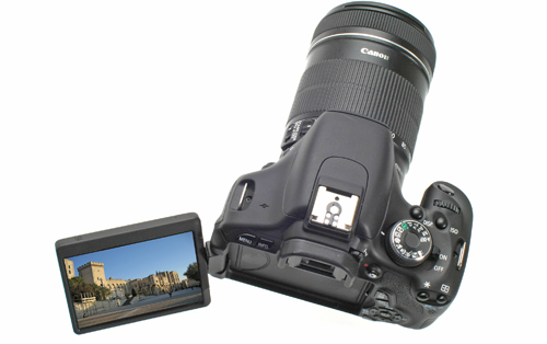 canon-600d-lcd