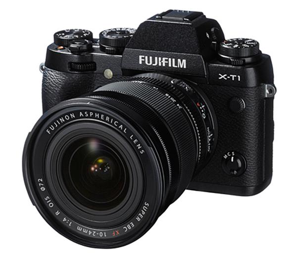 fuji-xt1-10-24mm